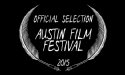 Coming Through The Rye Movie Austin Film Festival
