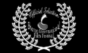 Coming Through The Rye Movie Film Festival