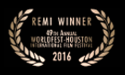 Coming Through The Rye Movie Houston Film Festival