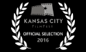 Coming Through The Rye Movie Kansas City Film Festival
