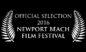 Coming Through The Rye Movie Newport Beach Film Festival 1