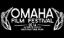 Coming Through The Rye Movie Omaha Film Festival