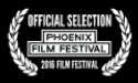 Coming Through The Rye Movie Phoenix Film Festival