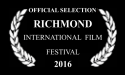 Coming Through The Rye Movie Richmond Film Festival