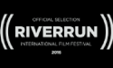 Coming Through The Rye Movie Riverrun Film Festival