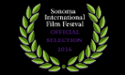 Coming Through The Rye Movie Sanoma Film Festival 1