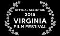 Coming Through The Rye Movie Virginia Film Festival