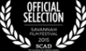 Gmp2015 SAV FilmFestival Laurel Design WHITE