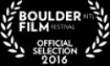 GmpBIFF Official Selection 2016
