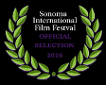 +GMPOfficial Selection 2016 (1) copy