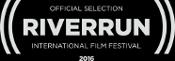 RRIFF-Oficial Selection-LAUREL16