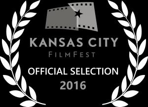 invKC FilmFest Laurel 2016_Official Selection