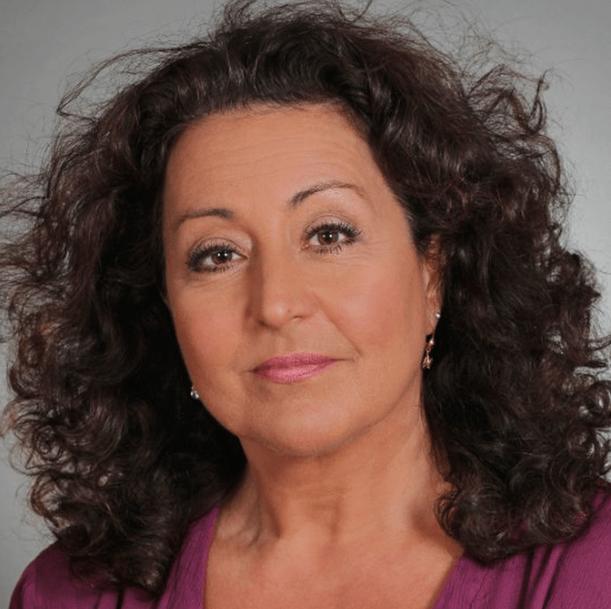 LUCIA SCARANO FORTE